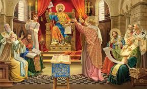 Картинки по запросу купить вселенские соборы 4 и 5 веков