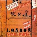 Spare Parts album by Status Quo