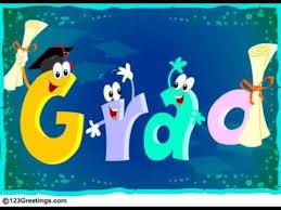 congratulations to graduate congratulations and happy graduation youtube