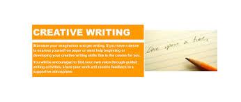 grade descriptive writing rubric Google Search Academic SP ZOZ   ukowo