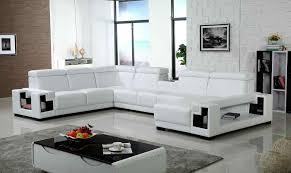 modern furniture decor. Modern Furniture Design Home Decor Italian Sofa Trends Ideas Designs For