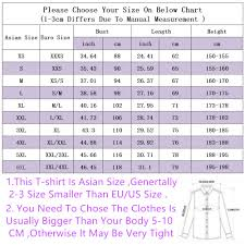 One Piece Anime Size Chart One Piece T Shirt Men Unlimited Cruise Sp Japan Anime The Straw Hat Pirates Luffy Tshirt Summer Cotton Shirts Black Short Sleeve Coolest Shirts Funny