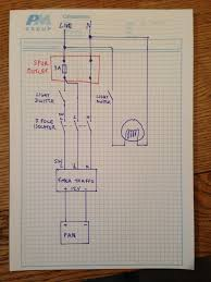 wiring diagram extractor fan isolator switch wiring wiring diagram extractor fan isolator switch wiring image wiring diagram