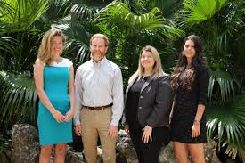 Stetson Law alumni, student, professor, assist in drafting ...