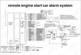 car alarm wiring diagrams free download wire data \u2022 free automotive wiring diagrams car alarm wiring diagrams free download images gallery