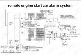 car alarm wiring diagrams free download wire data \u2022 vehicle wiring diagrams pdf at Vehicle Wiring Diagrams