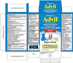 Concentrated Motrin Infant Drops Dosage Chart Infants Advil Concentrated Dropsinfants Advil Concentrated