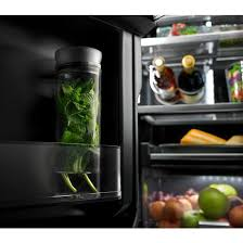 jenn air jffcc72efs. (jffcc72efs) 72\u201d counter-depth french door refrigerator with obsidian interior jenn air jffcc72efs c