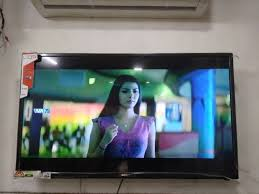 50 inch tv wall mount paulbabbitt com