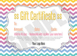 certificate fishing gift certificate template fishing gift certificate template medium size
