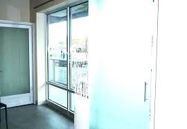 how to install a closet door closet door cost install sliding glass door how to install how to install a closet