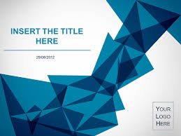 Theme For Powerpoint 2007 Templates For Powerpoint 2007 The Highest Quality