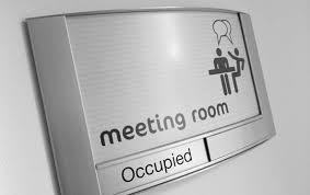 office door office door signs uk