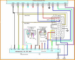 new dual xdm260 wiring harness diagram 17 4 hastalavista me Residential Electrical Wiring Diagrams dual wiring harness diagram car radio 13