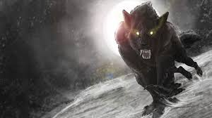 werewolf wallpaper 1920x1080.  1920x1080 HD Wallpaper  Background Image ID493910 3200x1800 Dark Werewolf In 1920x1080 P