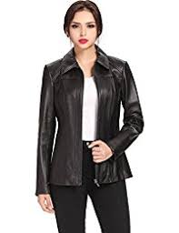 leather jackets plus size amazon com plus size leather faux leather coats jackets