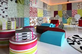 simple diy teenage room decor