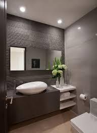 Bathroom 40 Modern Best Bathroom Designs Bathroom Paint Colors Enchanting Best Bathroom Remodel Ideas
