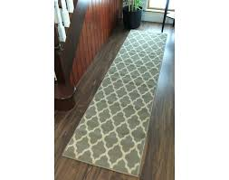 contemporary rug runners incredible runner rugs for hallway intended rug perfect house decor contemporary wool