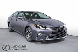 2018 lexus es 350 photos. perfect 350 2018 lexus es 350 vehicle photo in north miami fl 33181 intended lexus es photos