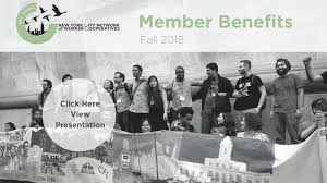 the new york city network of worker cooperatives is a 501 c 6 not for profit business ociation of worker cooperatives in the new york city metropolitan
