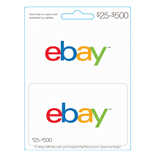 ebay non denominational gift card1 0 ea