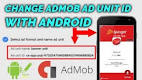 AndroidPITCH
