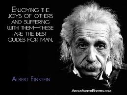 Most Famous Quotes Best Most Famous Quotes Classy Most Famous Quotes And Best Quotes Of All