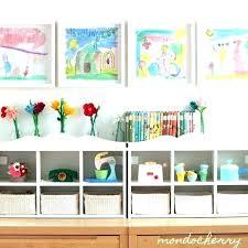 Playroom Storage Furniture Kids Playroom Storage Furniture Toy