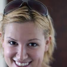 Vanessa SCHUMACHER | Universität Bern, Bern | UniBe | Institute of ...