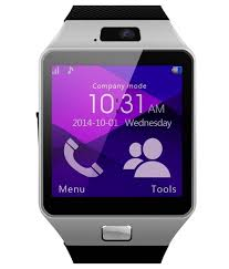 Buy Totu Dz09 Bluetooth Smart Wrist Watch Mobile Phone With Sim Slot,camera And Android Slot