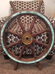 it has been d away for many years and the brass is full of what i believe is verdigris based on what i ve been reading i started to clean it with