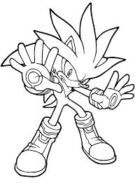 Sonic3gif