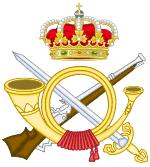Resultado de imagen de infanteria española