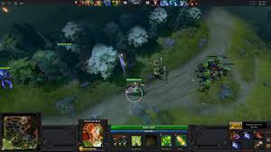 can dota2 be brighter