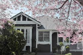 exterior house paint colors black color e2 80 93 quecasita iq