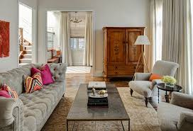 modern ideas chesterfield sofa interior design with awesome chesterfield sofa decorating ideas for alluring living room traditional design ideas with