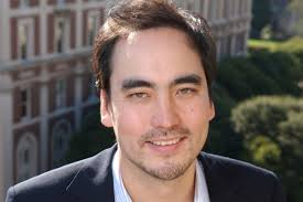 net neutrality won here s the essay that started it all recode tim wu at columbia university timwu org net neutrality