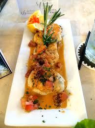 photo of metropolitan kitchen lounge annapolis md united states shrimp and