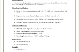 Delight Professional Resume Writing Denver Tags Professional