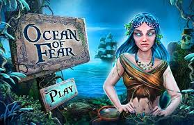 Solve mysteries, find the difference or even hidden numbers! Ocean Of Fear At Hidden4fun Com