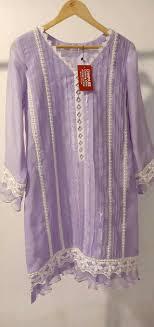 Pakistani Shirts Gala Designs Pin By Rabail On Casual Suits Dress Neck Designs Kurta