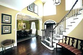 chandelier for foyer two story foyer chandelier 2 story foyer chandelier foyer chandeliers outstanding 2 story