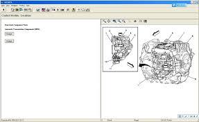 mitchell wiring diagrams online mitchell wiring diagrams online online wiring diagrams nilza net