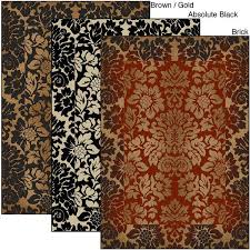 12 12 area rugs 16 best rugs images on