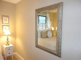 Small Picture Painting My Bedroom Ideas With Elegant Combination Golden Square
