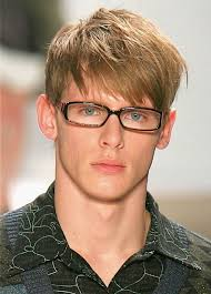 Hairstyles for Men with Receding Hairlines   Men's haircuts  Short furthermore  together with  further Mens Haircuts For Thinning Hair   Hairstyle besides  as well 20 Best Hairstyles for Thin Hair for Men   List Hairstyles additionally The Top 20 Men's Hairstyles for Thin Hair furthermore 10 Hair Styles for Men with Thin Hair   Mens Hairstyles 2017 also  furthermore Best Short Haircuts For Men With Thin Hair 2016 Best Male also Best haircuts for balding guys   Business Insider. on best men haircuts for thin hair