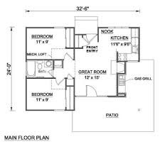 700 sq ft indian house plans lovely square foot house plans bedroom sq ft east facing