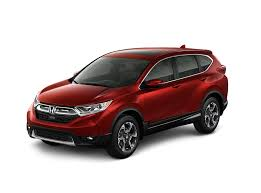 2014 honda crv changes. Beautiful Changes With 2014 Honda Crv Changes H