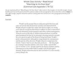 aim what is expository informative explanatory writing how is  2 whole
